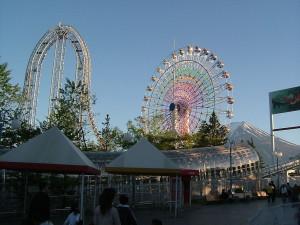 1024px-Dodonpa_rollercoaster_2005-05