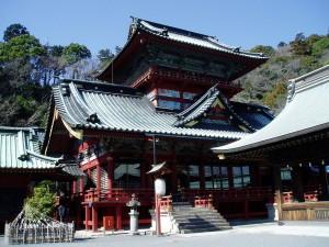 1024px-Shizuoka_Sengen_Shrine_Ohaiden