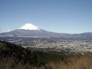 1024px-View_of_gotemba
