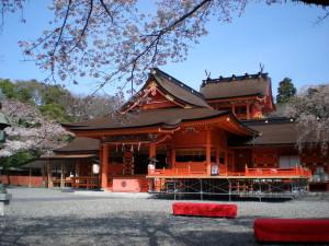 1280px-Fujinomiya_Hongu_Sengen_Taisha_Honden