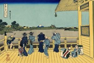 1280px-Sazai_hall_-_500_Rakan_temples