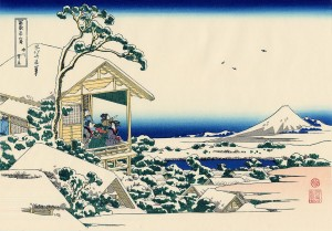 1280px-Tea_house_at_Koishikawa._The_morning_after_a_snowfall