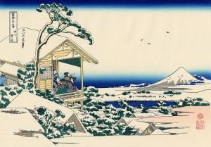1280px-Tea_house_at_Koishikawa._The_morning_after_a_snowfall