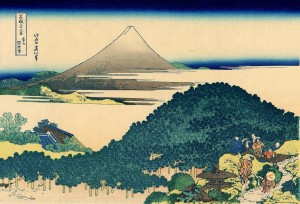 1280px-The_coast_of_seven_leages_in_Kamakura