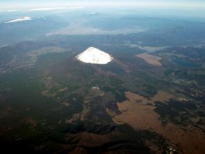 20101130_Mount_Fuji