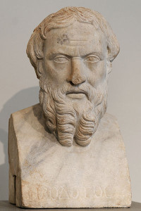 400px-Herodotos_Met_91.8