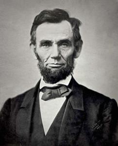 640px-Abraham_Lincoln_November_1863