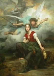 640px-Jeanne_d'_Arc_(Eugene_Thirion)