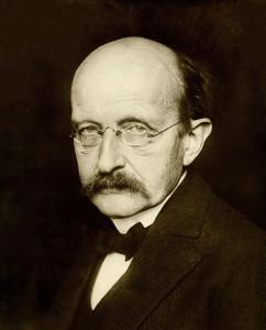 640px-Max_Planck_1933
