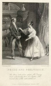 640px-Pickering_-_Greatbatch_-_Jane_Austen_-_Pride_and_Prejudice_-_She_then_told_him_what_Mr._Darcy_had_voluntarily_done_for_Lydia