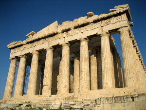 800px-Parthenon_from_west