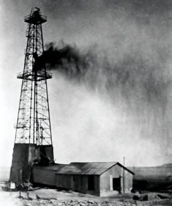 Dammam_No._7_on_March_4,_1938