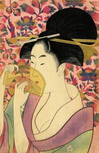 Flickr_-_…trialsanderrors_-_Utamaro,_Kushi_(Comb),_ca._1785