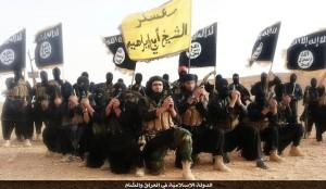 IS_insurgents,_Anbar_Province,_Iraq