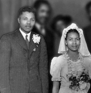 Mandela_e_Evelyn_1944