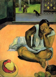 http://commons.wikimedia.org/wiki/File:Paul_Gauguin_045.jpg