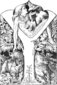 Mowgli-1895-illustration