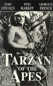Tarzan_Elmo_Lincoln