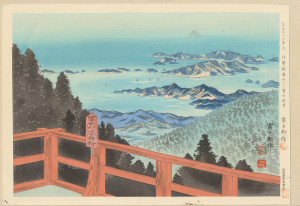 Tokuriki_Tomikichiro-Thirty-Six_Views_of_Mt_Fuji-20-Number_20-Distant_View_of_Fuji_from_Ise_Asama_Mountain-011489-12-25-2011-11489-x2000