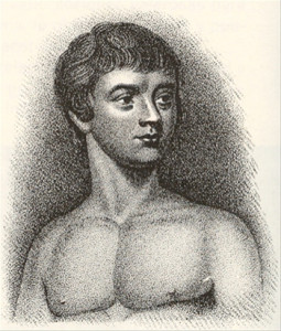 Victor_of_Aveyron,_1800