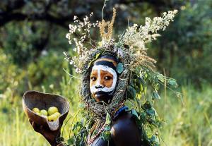 african-tribes-zunguzungu