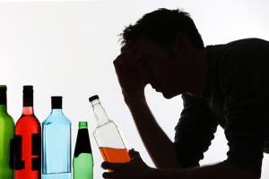 alcoholism-abuse