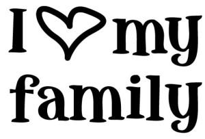 family-love_r2_c2