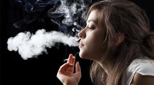 smoking-main1
