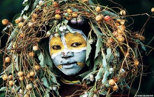 south-africa-tribes-e28093-south-african-culture