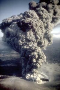 ukinrek-maar-eruption