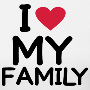white-i-love-my-family-women-s-tees_design