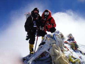 Everest-summit-1