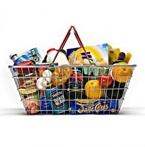 Free-Printable-Supermarket-Vouchers-295x300