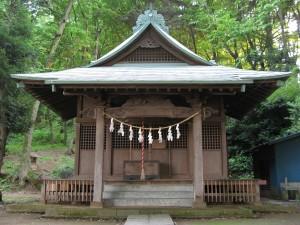 Oomatono_Tsunoten_Shinto_Shrine_in_Inagi_taken_in_May_2009