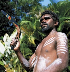 Who-Are-the-Australian-Aborigines-3