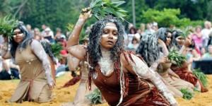 aborigines_neu