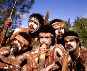 australian-aborigines