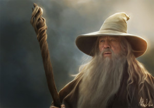 gandalf___digi_paint_by_lasse17-d5obyhb
