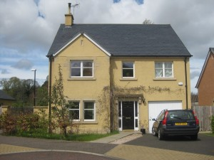 haddington-house-property-1