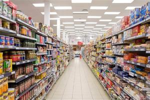 supermarket-isle