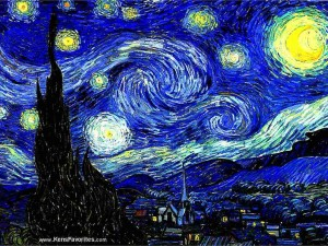 1b-Van_Gogh-Starry_Night-1024X768