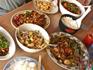 20110816-mission-chinese-food-09