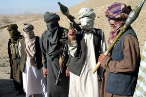 2014-12-17-taliban