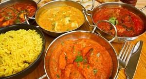 Curry_2710104b