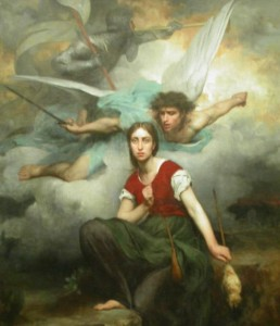 Jeanne_d'_Arc_(Eugene_Thirion)-1