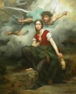 Jeanne_d'_Arc_(Eugene_Thirion)