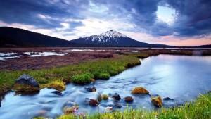 beautiful-river-landscape