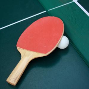 iStock_Table_Tennis_crop