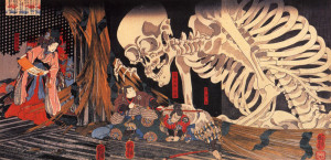mitsukuni_defying_the_skeleton_spectre_i
