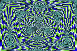 optical_illusion_room_by_jadelovefireknight-d5fw7ht
